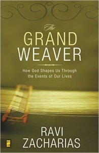 The Grand Weaver